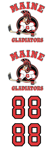 Maine Gladiators
