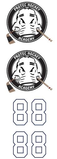 Protec Hockey Academy