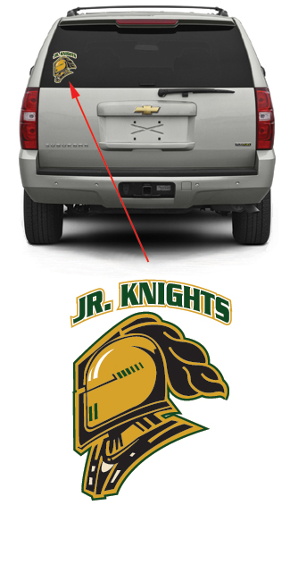 London Jr. Knights 2 Hockey