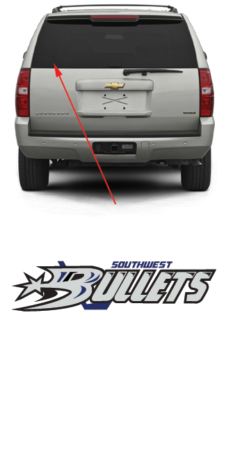Southwest Bullets