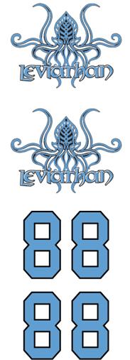Le Viathan