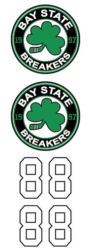 Bay State Breakers