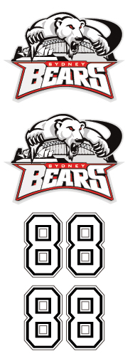 Sydney Bears