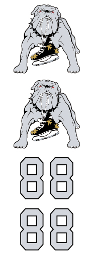 Ice Dogs 2