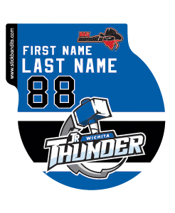 Wichita Jr. Thunder
