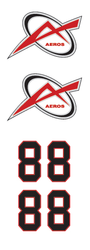 Toronto Aeros