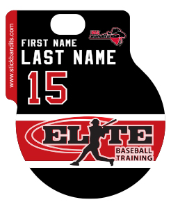 Elite Baseball Training