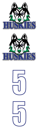 Hollyburn Huskies Hockey