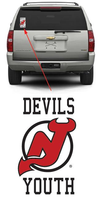 Devils Youth Hockey