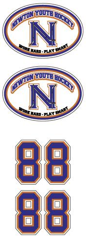 Newton Youth Hockey