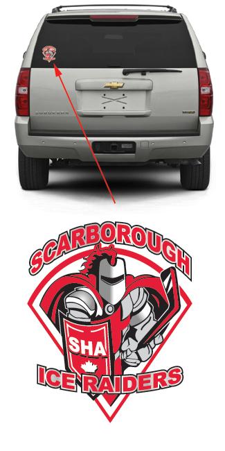 Scarborough Ice Raiders