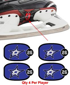 Dupage Stars Hockey