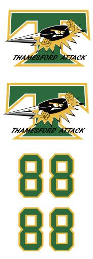 Thamesford Attack