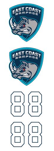 East Coast Rampage
