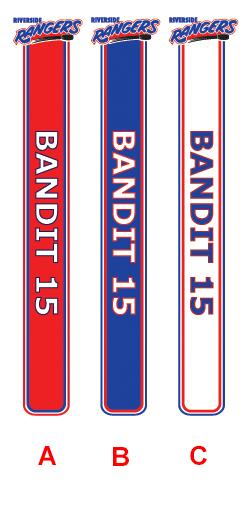 Riverside Rangers Hockey