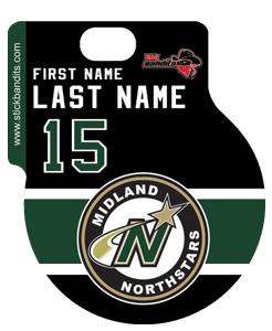 Midland Northstars