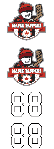 Maple Tappers