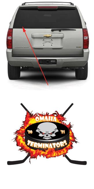 Omaha Terminators