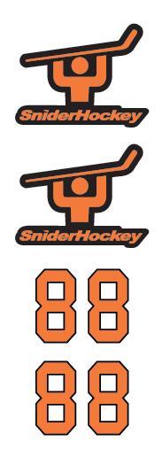 Snider Hockey