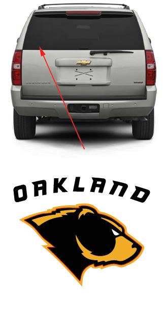 Oakland Bears
