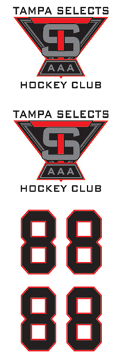 Tampa Selects