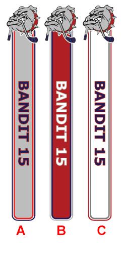 Hatfield Dogs 2 Hockey