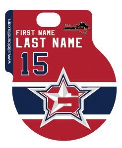 Greensboro Stars Hockey