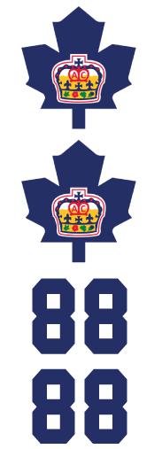 Toronto Marlboros 2