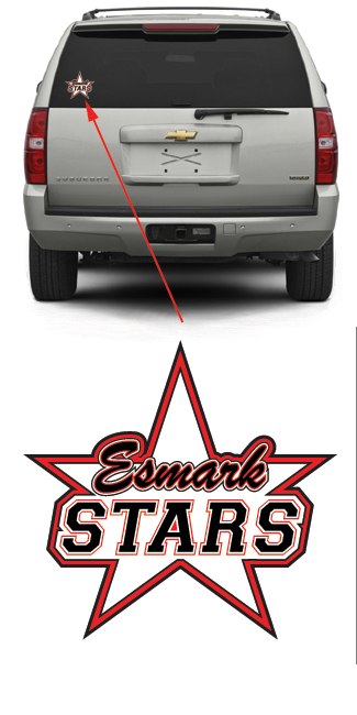 Esmark Stars Hockey