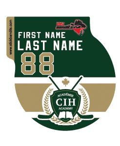 CIH Hockey Academy