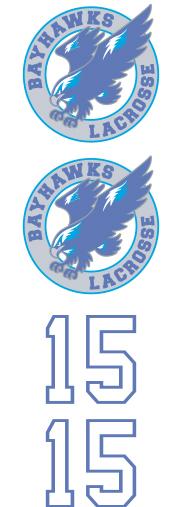 Quinte Bayhawks