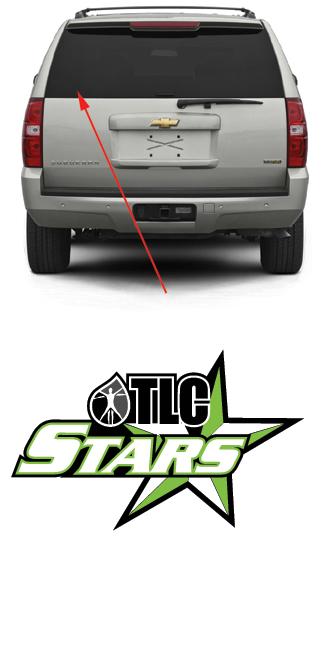 TLC Stars