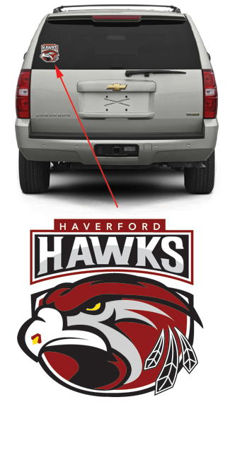 Haverford Hawks Hockey