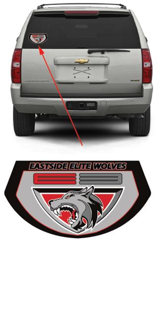 Eastside Elite Wolves