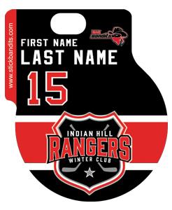 Indian Hill Rangers