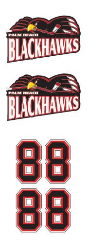 Palm Beach Blackhawks