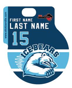 Ice Bears Hockey