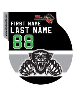 Igloo Jaguars Hockey