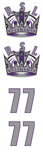 RSL Kings Hockey