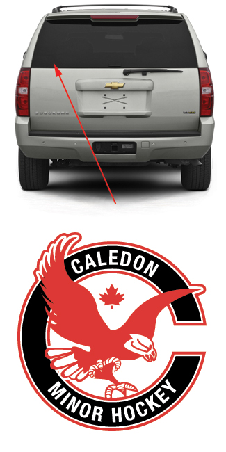 Caledon Hawks