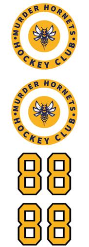 Murder Hornets 2