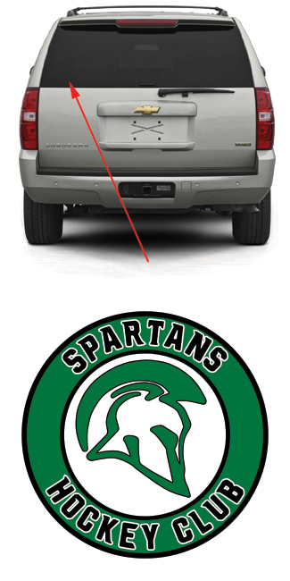 Lockport Spartans