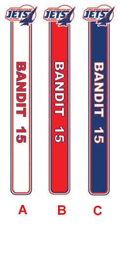 Jets AAA Hockey
