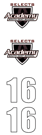 South Kent Academy Selects Hockey