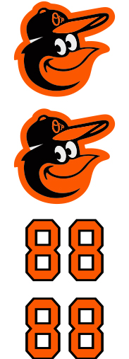 Clarington Baseball