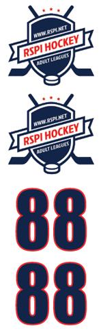 RSPI Hockey
