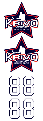 Krivo School of Hockey