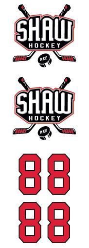 Shaw Hockey
