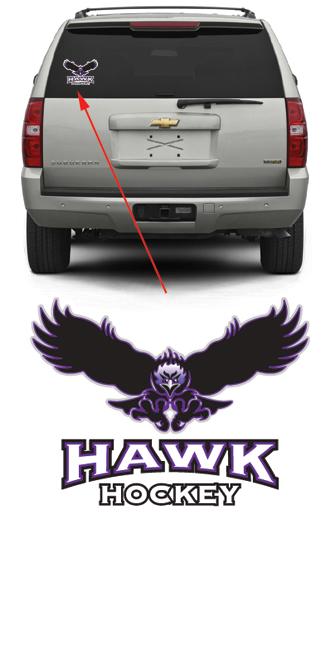 Hawks Hockey Club