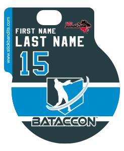 Bataccon